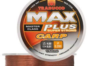 Max Plus Line