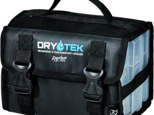 DryTek Lure Box Organizer