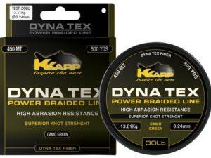 Dyna Tex