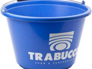 Buckets Trabucco